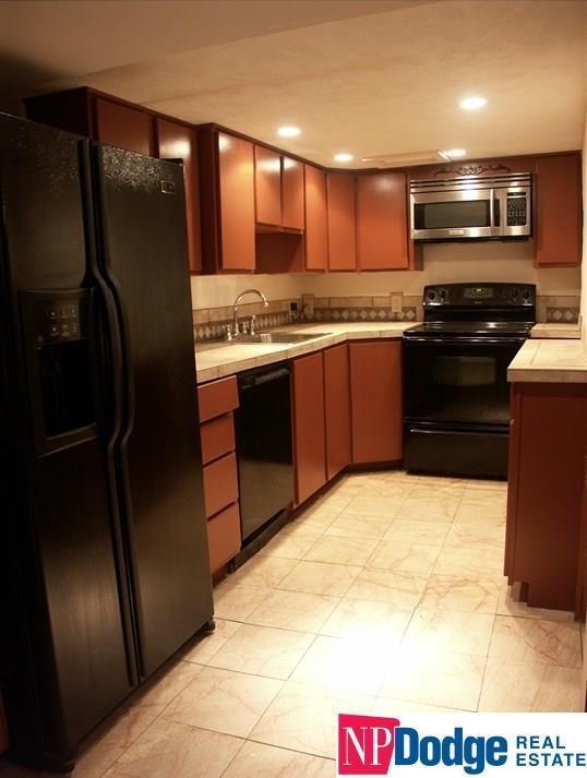 3314 Fontenelle Boulevard, Omaha, NE 68104 (MLS #21818439) :: Omaha's Elite Real Estate Group
