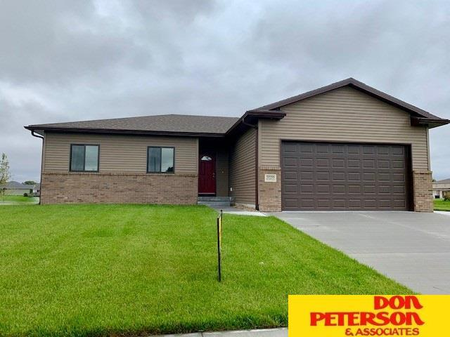 2020 E 30th, Fremont, NE 68025 (MLS #21819232) :: Omaha's Elite Real Estate Group