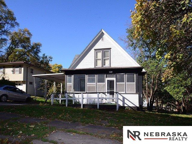 3822 N 40th Avenue, Omaha, NE 68111 (MLS #21819461) :: Complete Real Estate Group