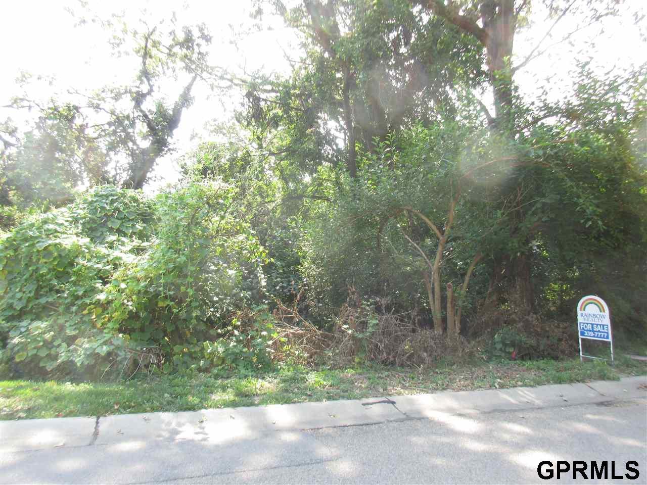 3605 Buccaneer Boulevard - Photo 1