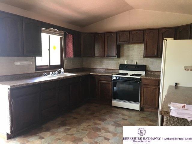 204 N Peyton Verdel Avenue, Niobrara, NE 68760 (MLS #21819821) :: Omaha Real Estate Group