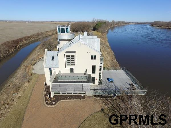 20636 Chippewa Cree County Road, Herman, NE 68029 (MLS #21820017) :: Omaha's Elite Real Estate Group