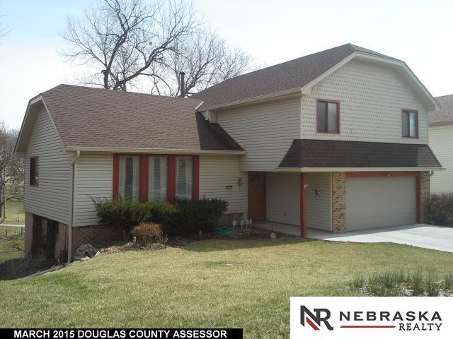 2515 S 152 Circle, Omaha, NE 68144 (MLS #21820410) :: Omaha's Elite Real Estate Group