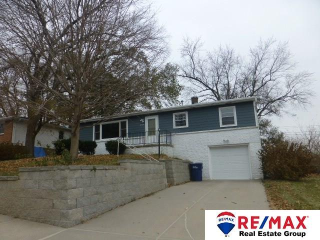 1219 Bellaire Boulevard, Bellevue, NE 68005 (MLS #21820597) :: Complete Real Estate Group