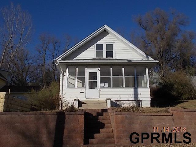 428 Cedar Street, Omaha, NE 68108 (MLS #21820979) :: Omaha's Elite Real Estate Group