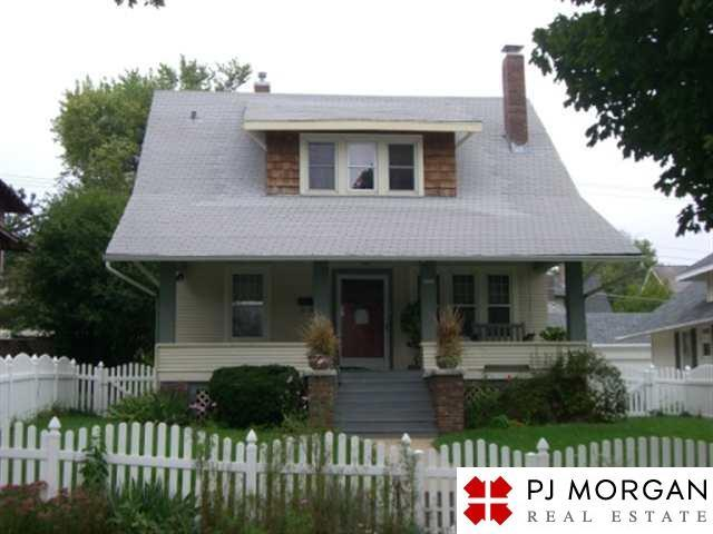 5022 Capitol Ave - Photo 1