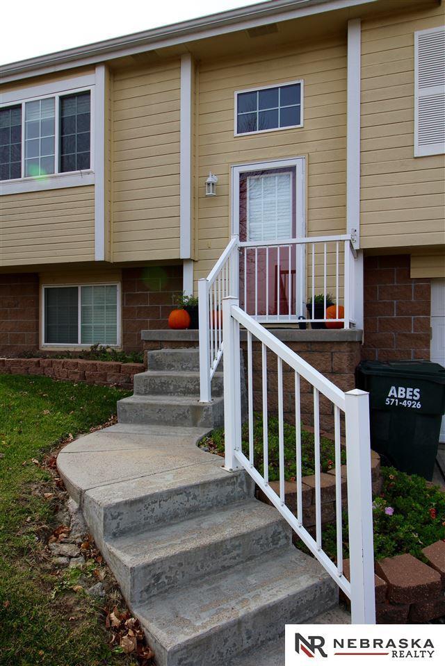 4310 N 171st Street, Omaha, NE 68116 (MLS #21821570) :: Omaha's Elite Real Estate Group