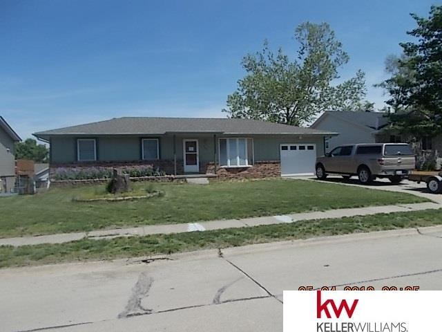 640 Elm Street, Springfield, NE 68059 (MLS #21821627) :: Omaha's Elite Real Estate Group