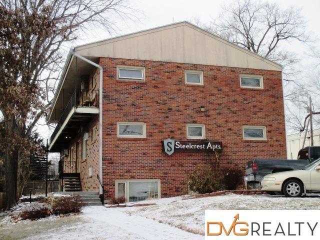 4416 N 62nd Street, Omaha, NE 68104 (MLS #21821707) :: Omaha's Elite Real Estate Group