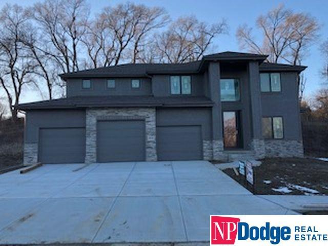 2404 N 188th Terrace, Elkhorn, NE 68022 (MLS #21821928) :: Omaha's Elite Real Estate Group
