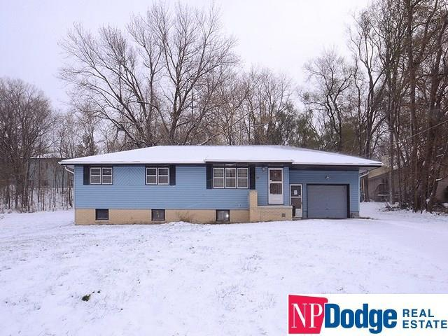 6411 N 49 Street, Omaha, NE 68104 (MLS #21821931) :: Omaha Real Estate Group