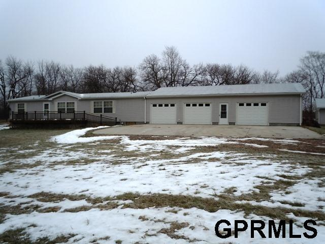 2754 Reading Trail, Logan, IA 51546 (MLS #21822119) :: Omaha's Elite Real Estate Group
