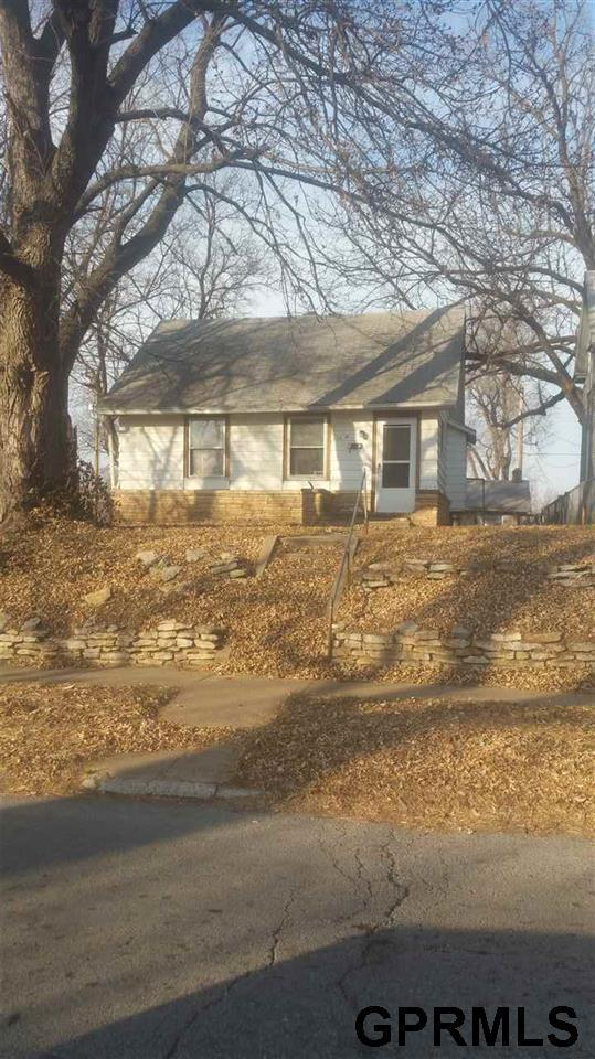3630 Grand Avenue, Omaha, NE 68111 (MLS #21822212) :: Dodge County Realty Group