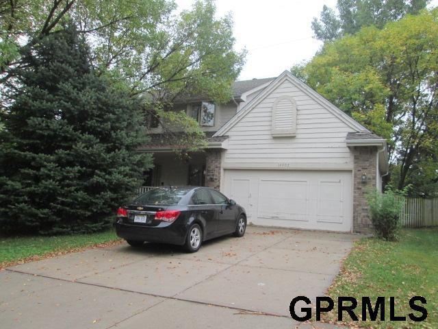 14503 Patrick Avenue, Omaha, NE 68116 (MLS #21900277) :: Omaha Real Estate Group