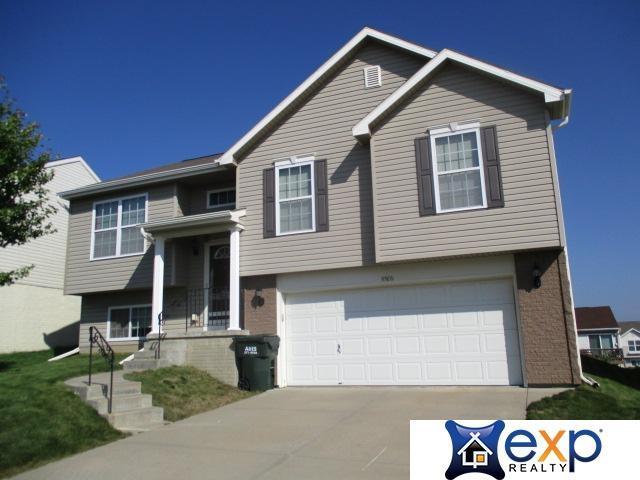 8806 Read Street, Omaha, NE 68122 (MLS #21900758) :: Omaha's Elite Real Estate Group