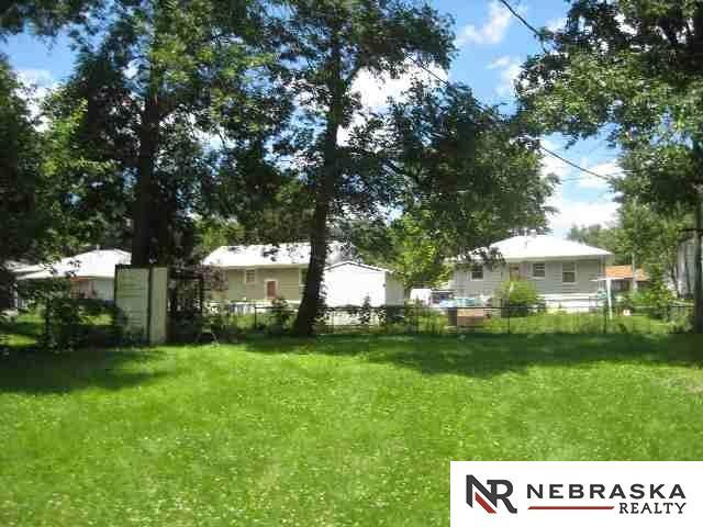 3906 Crown Point Avenue, Omaha, NE 68111 (MLS #21900825) :: Complete Real Estate Group