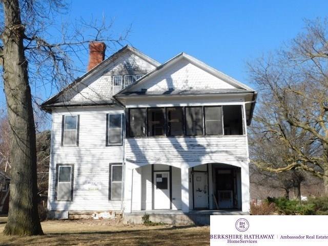 149 N 1 Street, Seward, NE 68434 (MLS #21903903) :: Omaha's Elite Real Estate Group