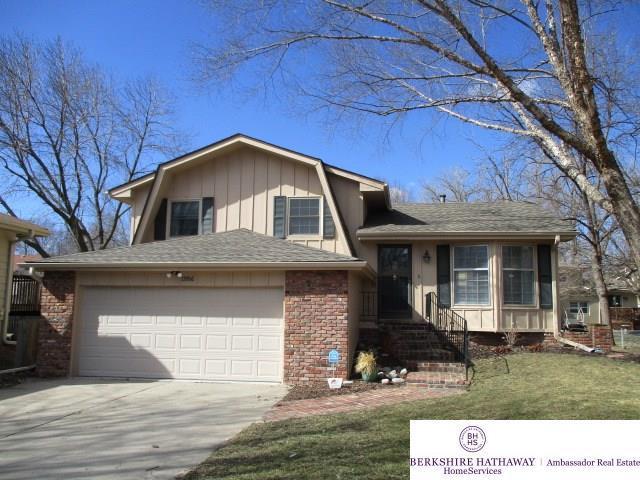 15916 Frances Circle, Omaha, NE 68130 (MLS #21903910) :: Omaha's Elite Real Estate Group