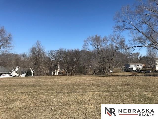 9412 Dawn Drive, Plattsmouth, NE 68048 (MLS #21903983) :: Nebraska Home Sales