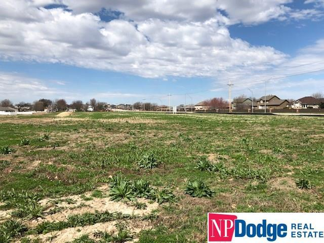 Lot 2 Eagle Ridge Village, Papillion, NE 68133 (MLS #21904737) :: Nebraska Home Sales