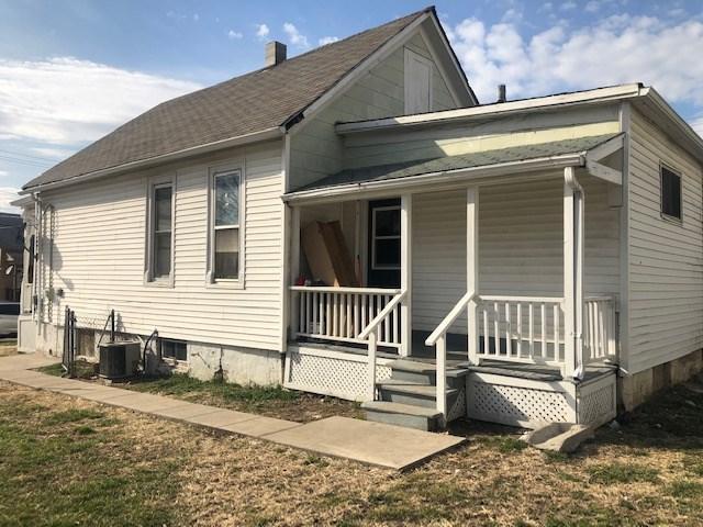 2221 S 17th Street, Omaha, NE 68108 (MLS #21905141) :: Omaha's Elite Real Estate Group