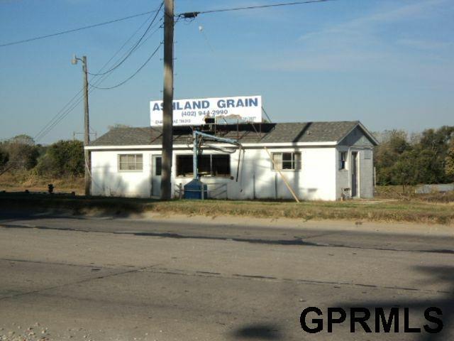 706 6 Highway, Ashland, NE 68003 (MLS #21905870) :: Omaha Real Estate Group
