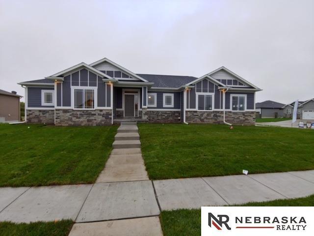 7330 N 50 Street, Lincoln, NE 68514 (MLS #21906232) :: Nebraska Home Sales