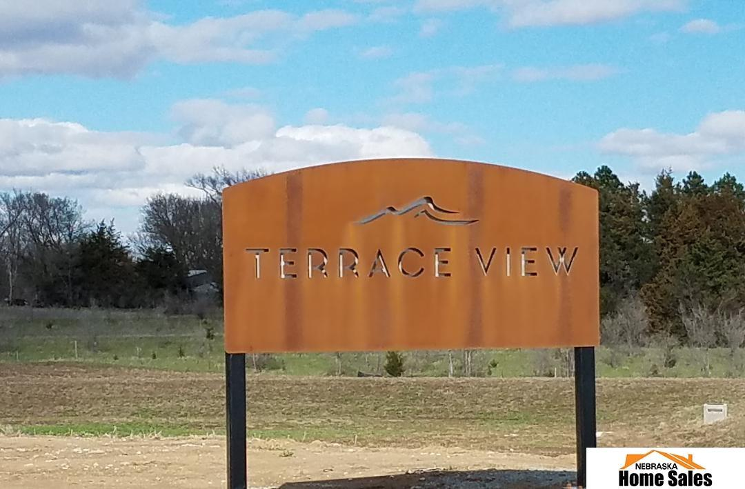 1032 Terrace View Drive - Photo 1