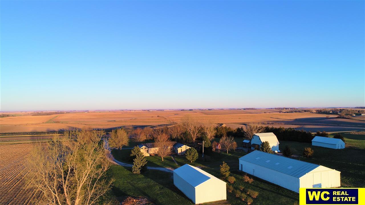 12378 County Road 19 - Photo 1