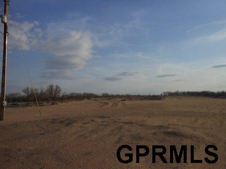 0 Grigsby Estates Lot 31 Street, Central City, NE 68826 (MLS #21907546) :: Omaha Real Estate Group