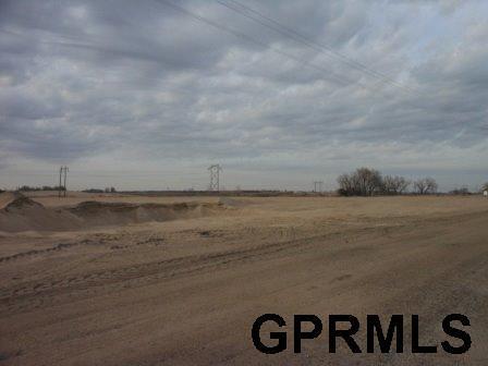 0 Grigsby Estates Lot 32 Street, Central City, NE 68826 (MLS #21907547) :: Omaha Real Estate Group