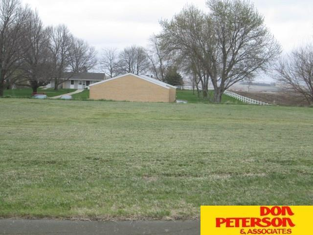 405 S Main Street, Coleridge, NE 68727 (MLS #21908710) :: Omaha Real Estate Group