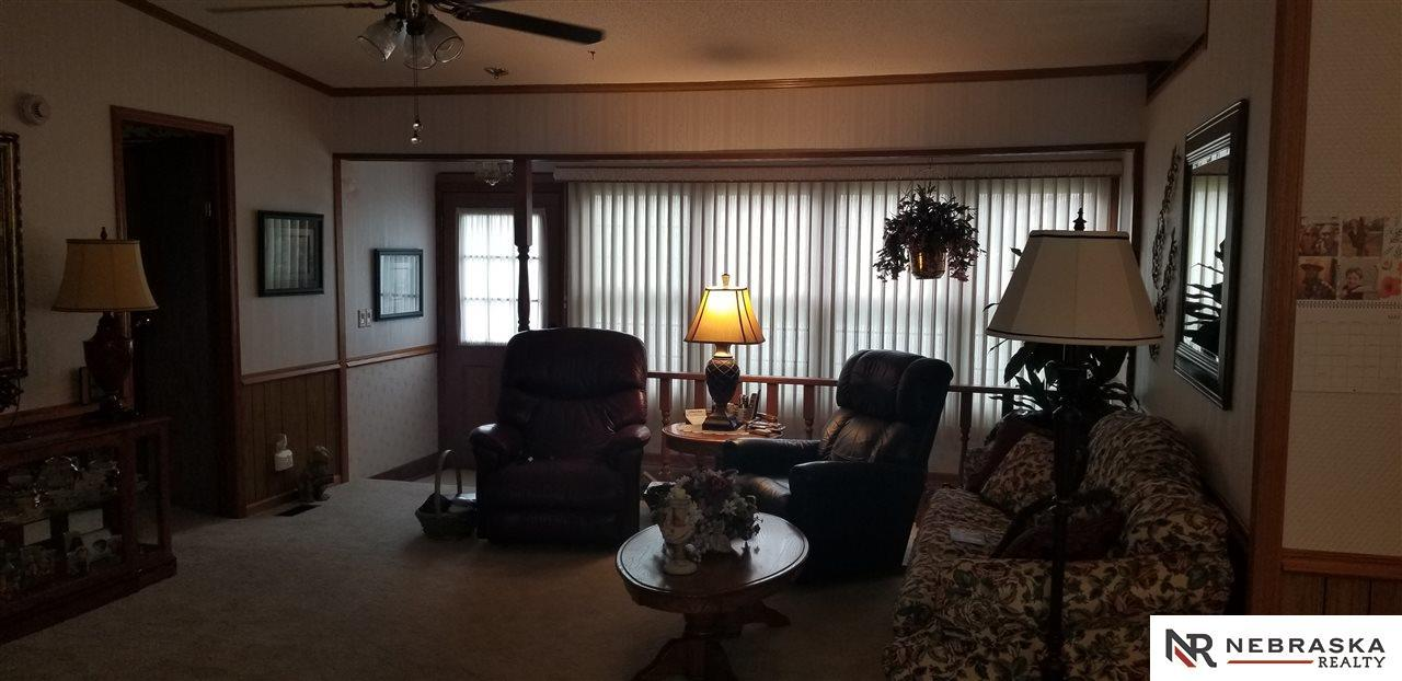 16005 S Hwy 50, Springfield, NE 68059 (MLS #21908931) :: Complete Real  Estate Group