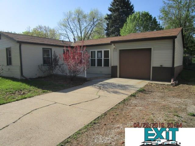 5241 Orchard Street, Lincoln, NE 68504 (MLS #21909636) :: Lincoln Select Real Estate Group