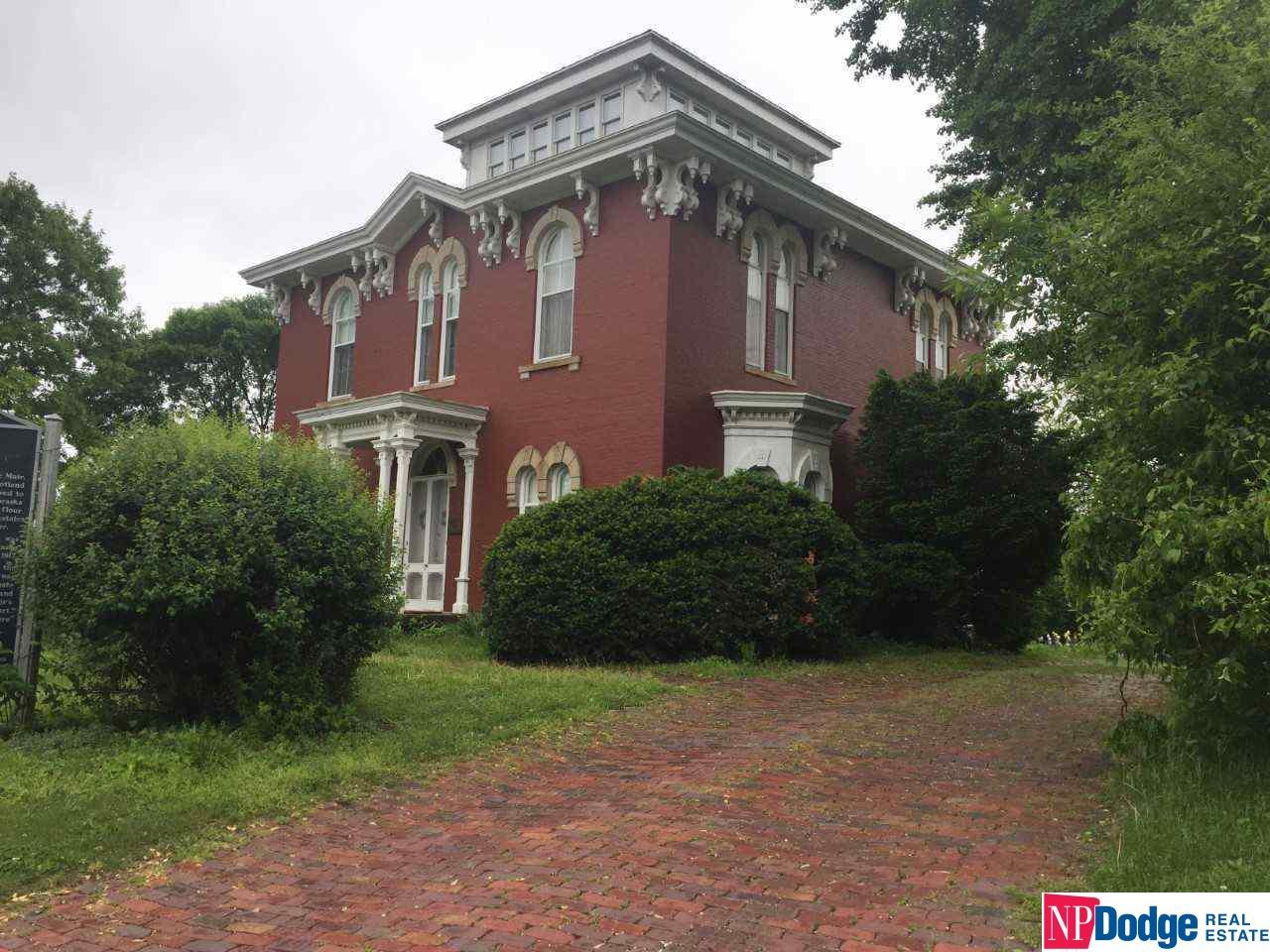 127 Atlantic Street - Photo 1