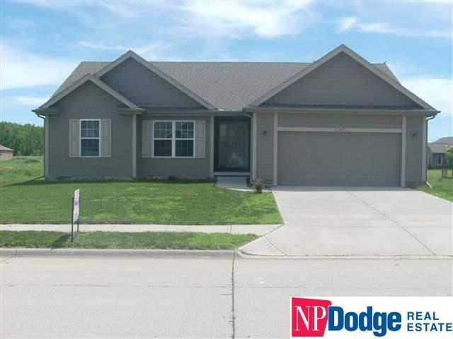 23423 Denton, Waterloo, NE 68069 (MLS #21910047) :: Omaha's Elite Real Estate Group