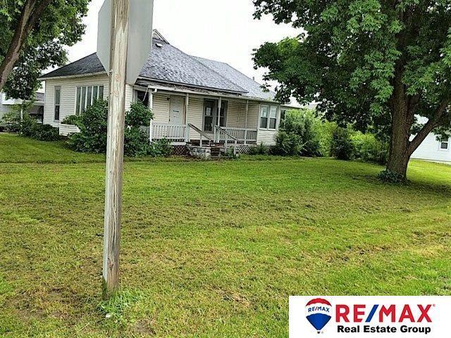 211 S Locust Street, Glenwood, IA 51534 (MLS #21912605) :: Omaha's Elite Real Estate Group