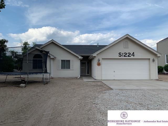 980 County Road W S-1224, Fremont, NE 68025 (MLS #21912611) :: Omaha's Elite Real Estate Group
