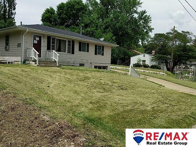 810 N Walnut Street, Glenwood, IA 51534 (MLS #21913102) :: Omaha's Elite Real Estate Group