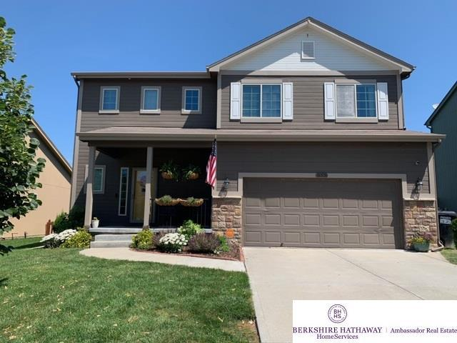 16520 Butler Avenue, Omaha, NE 68116 (MLS #21915262) :: Complete Real Estate Group