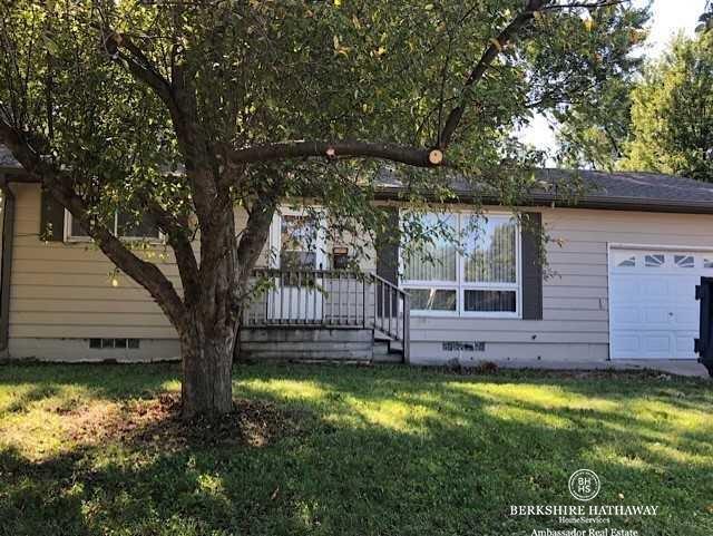 1621 N 13th Street, Beatrice, NE 68310 (MLS #21915315) :: Omaha's Elite Real Estate Group