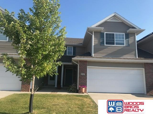 8507 Dunrovin Road, Lincoln, NE 68526 (MLS #21915331) :: Nebraska Home Sales