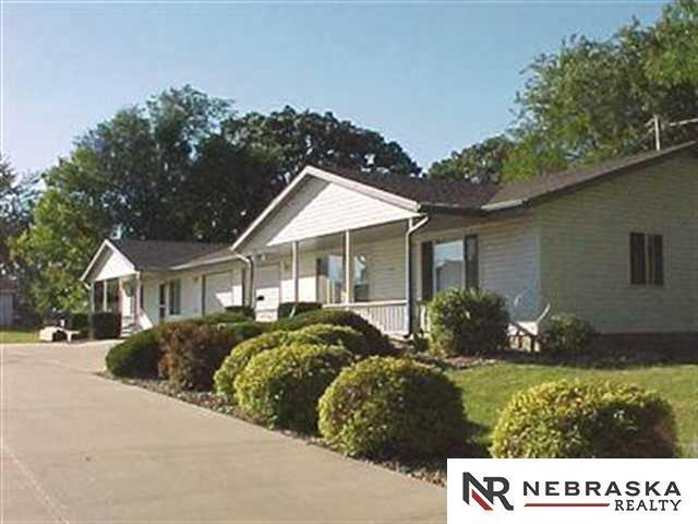 624 S 7th Street, Plattsmouth, NE 68047 (MLS #21916242) :: Complete Real Estate Group