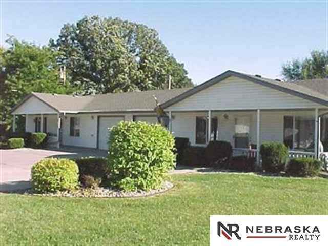 620 S 7th Street, Plattsmouth, NE 68048 (MLS #21916247) :: Complete Real Estate Group
