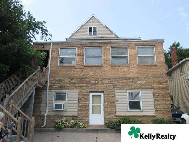 3870 Dodge Street, Omaha, NE 68131 (MLS #21916311) :: Complete Real Estate Group