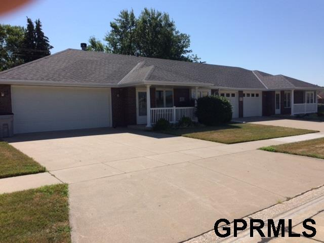 714 Thornridge Acres Drive, Milford, NE 68405 (MLS #21916484) :: Complete Real Estate Group