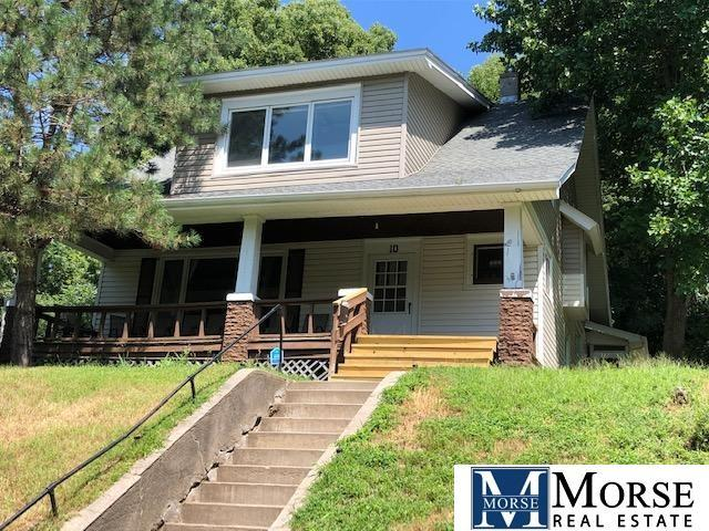 10 Charles Street, Council Bluffs, IA 51503 (MLS #21917422) :: Omaha Real Estate Group