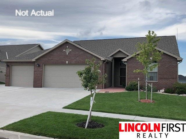 8760 S 78 Street, Lincoln, NE 68516 (MLS #21918363) :: Dodge County Realty Group