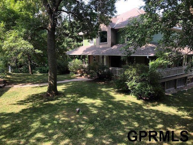 2729 Kraft Lane, Missouri Valley, IA 51555 (MLS #21924345) :: Omaha Real Estate Group