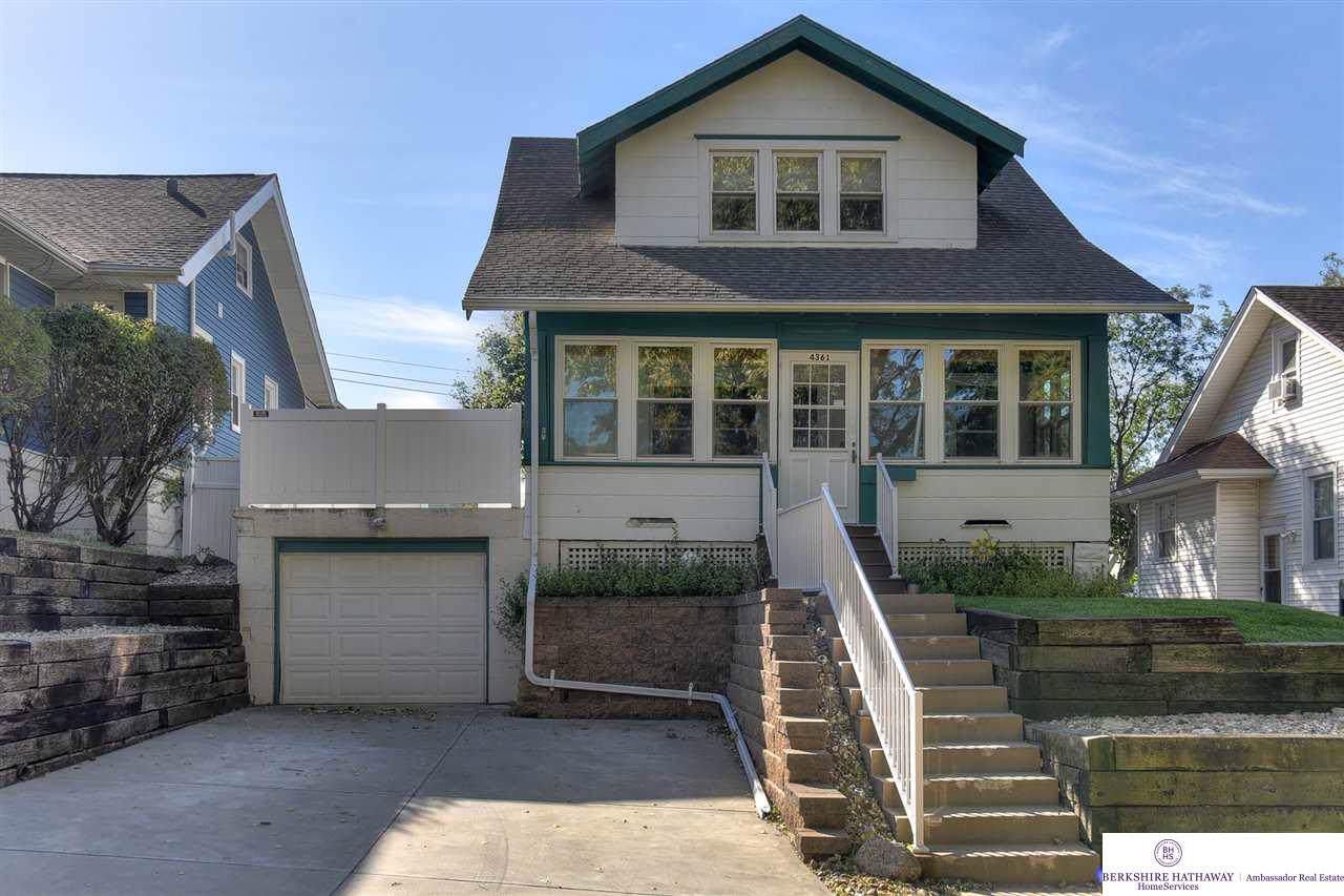 4361 Barker Avenue - Photo 1